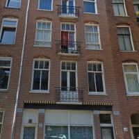 Kanaalstraat 120