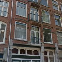 Pieter Langendijkstraat 22