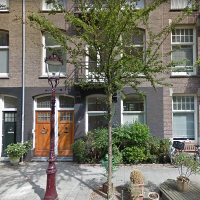 Valeriusstraat 286-HS